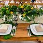 La boda de Roció Campos Esperón y Bajo La Montaña 46