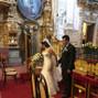 La boda de Astrid Argüello y Me Bride 6