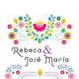 La boda de Rebeca Davila y Melocotón Social 11
