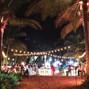 Wedding DJ Mérida 13