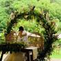 La boda de Roció Campos Esperón y Bajo La Montaña 50