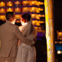La boda de Daniel Castillo y PhotoFeelings Weddings 10