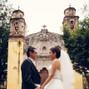 La boda de Kari Soto y Ric Bucio 7