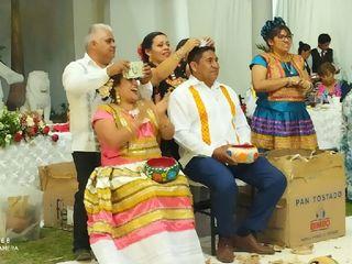 Emociones Oaxaca 5