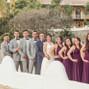 La boda de Alejandra y Mont Abbi Tepoztlán 14