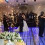 La boda de Kari Soto y Ric Bucio 8