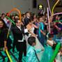 La boda de Kari Soto y Ric Bucio 18