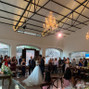 La boda de Carolina Quiroz y Hacienda del Marqués 10