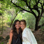 La boda de Roció Campos Esperón y Bajo La Montaña 54