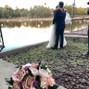 La boda de Marie Vargas y Quinta Lago Texcoco 7
