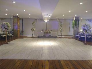 Gilfer hotel 4