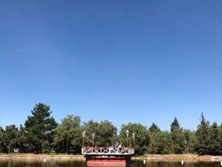 Quinta Lago Texcoco 7