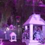 La boda de Marie Vargas y Quinta Lago Texcoco 11