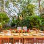 La boda de Lauragonzález y Quinta Real Paraíso Maya 6