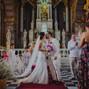 La boda de Maribel Avendaño y Carlos Sarabia Fotógrafo 11