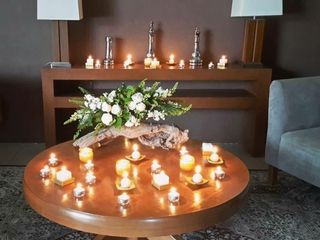 Del Arco Planners Weddings & Events 4