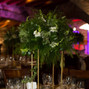 La boda de Armando Quintero y Del Arco Planners Weddings & Events 10
