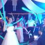 La boda de Yere Hg y Grupo Interferenzia 2