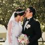 La boda de Jackelyn Hellen Gomez Lopez y Karla Nájera Fotografía 14