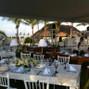 La boda de Gerardo y Liz Rigard 20