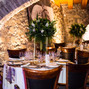 Del Arco Planners Weddings & Events 16