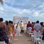 La boda de Anibal Machuca Aceves y Casa Tasgar 12