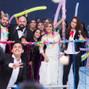 La boda de Roberto Sanchez y Club de la Gracia 6