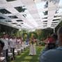La boda de Memo Conca y Sonterra 6