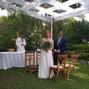 La boda de Memo Conca y Sonterra 7