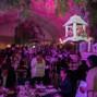 La boda de Marisol Anaya y Quinta Lago Texcoco 33