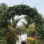 La boda de Memo Conca y Sonterra 9