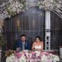La boda de Marisol Anaya y Quinta Lago Texcoco 36