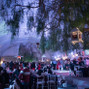 La boda de Marisol Anaya y Quinta Lago Texcoco 40