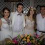 La boda de Lizette Curiel Nunez y Luciérnagas 10