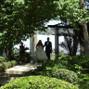 La boda de Betsy Gonzalez y Hotel Real del Bosque 8