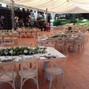 La boda de Betsy Gonzalez y Hotel Real del Bosque 9