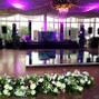 La boda de Zali y FZ Singers 6