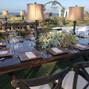 La boda de Liliana Benítez  y Yéspica - Catering & Events Production 6