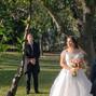 La boda de Ana Paulina Llanas y Adabella Novias y Princesas 8