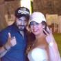 La boda de Fátima Aguilar y Casa Leonarda 16