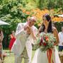 La boda de Constanza Moreno Sánchez Ornelas y NRG Photo & Video 13