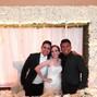 La boda de Mel Contreras y Hostess para Eventos 8