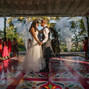 La boda de Constanza Moreno Sánchez Ornelas y NRG Photo & Video 15