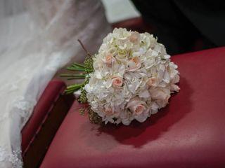 Flore Mia 2