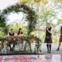 La boda de Constanza Moreno Sánchez Ornelas y NRG Photo & Video 16