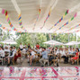 La boda de Constanza Moreno Sánchez Ornelas y NRG Photo & Video 17