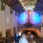 La boda de Ingrid L. Carrillo y Decoración Floral Cancún 13