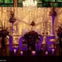 La boda de Miriam y Salón Albatros 2