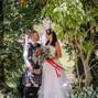 La boda de Constanza Moreno Sánchez Ornelas y NRG Photo & Video 20