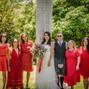 La boda de Constanza Moreno Sánchez Ornelas y NRG Photo & Video 21